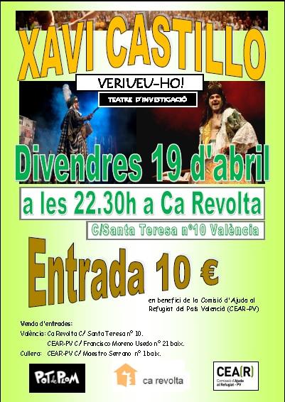 XAVI-CASTillo-valencia