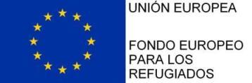 Fondo Europeo para los Refugiados