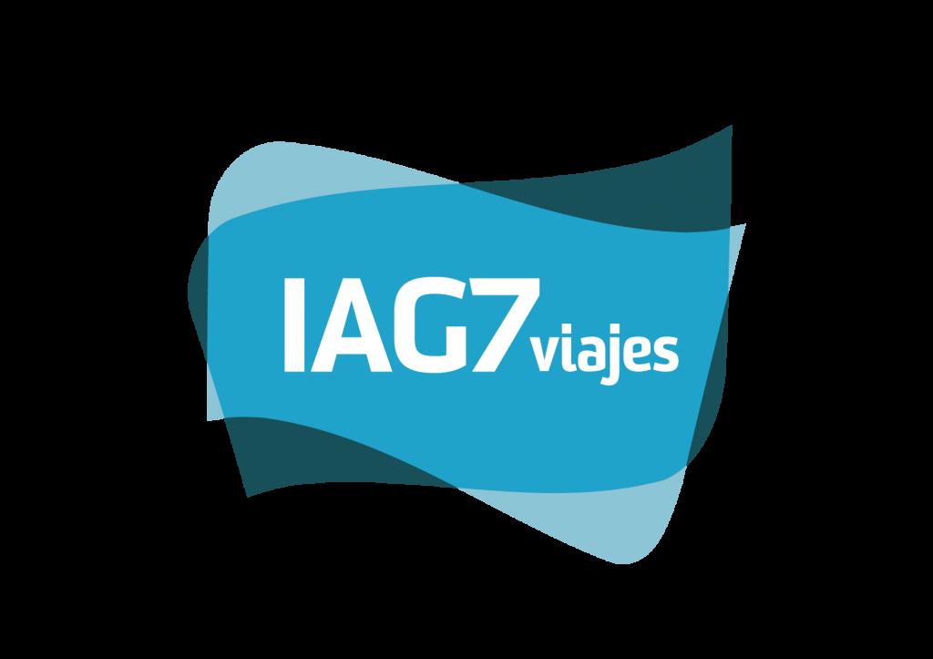 IAG7viajes 6