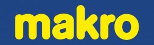 Logo_Makro_Alta