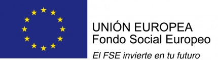 fondo_social_europeo