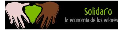 logo-rastro-solidario
