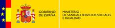 logo_ministerio sanidad, servicios sociales e igualdad