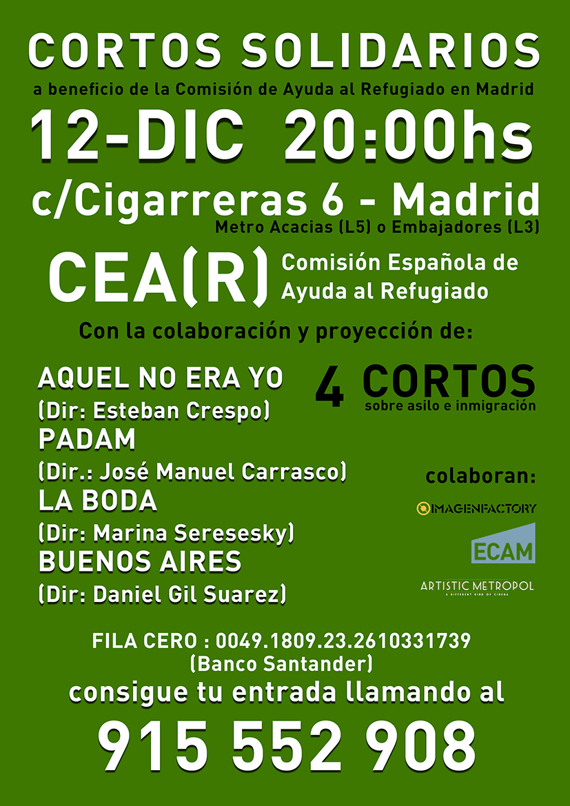 Cartel_Cortos_Small
