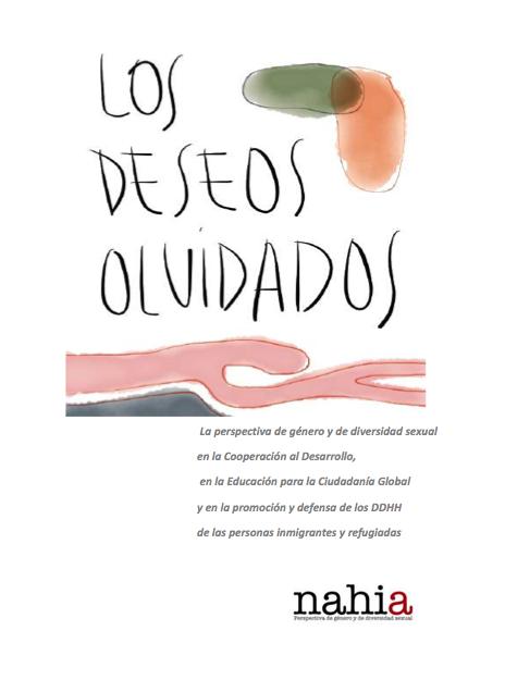libro_losdeseosolvidados