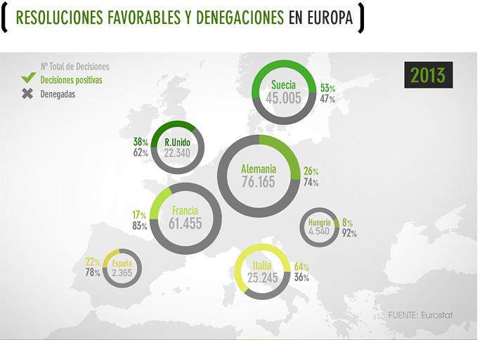 9_resolucionesfavorablesdenegacioneseuropa