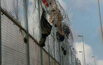CEAR condena la violencia contra las personas migrantes en nuestras fronteras