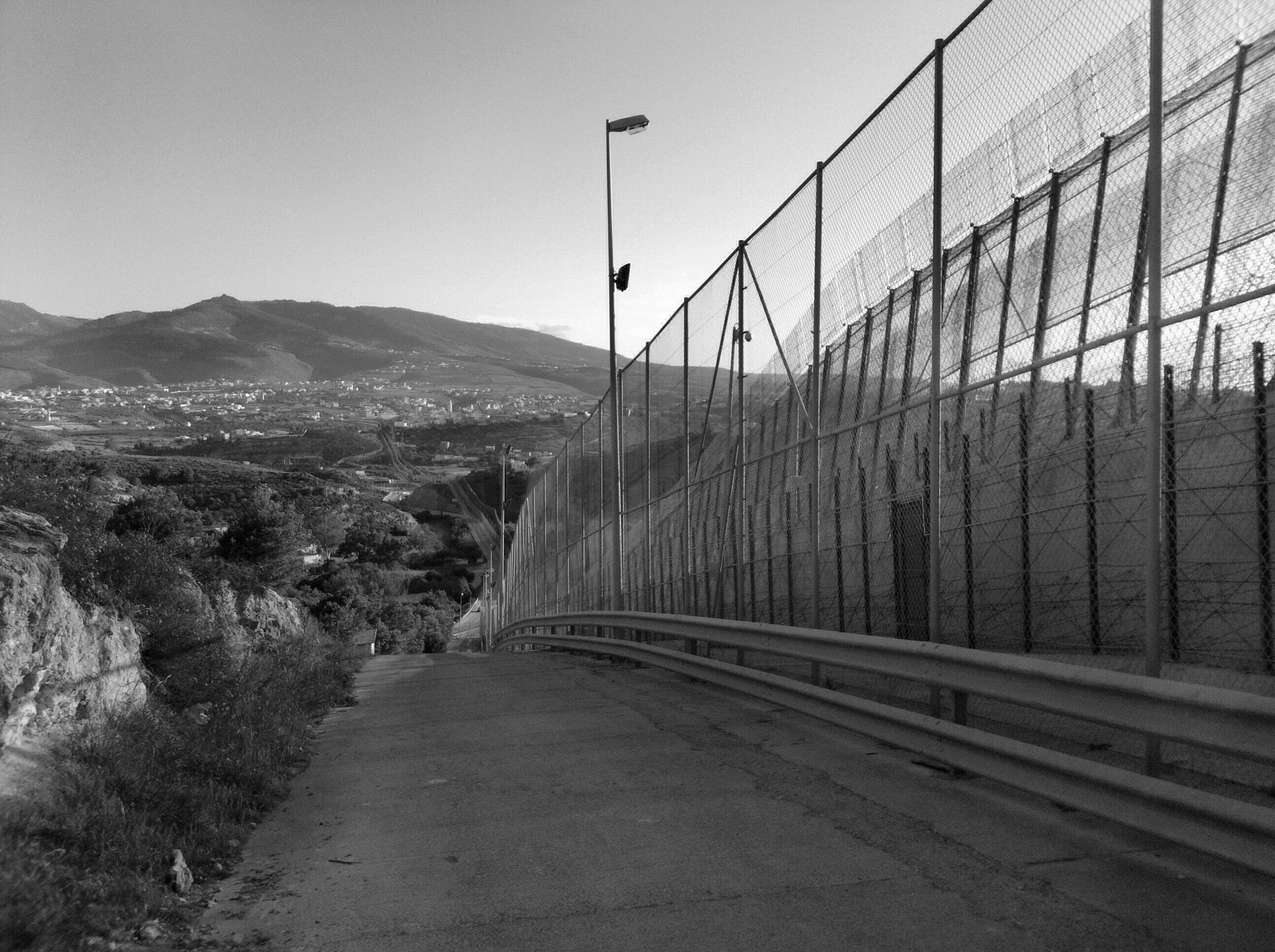 foto_ Jordi.CallSalvados