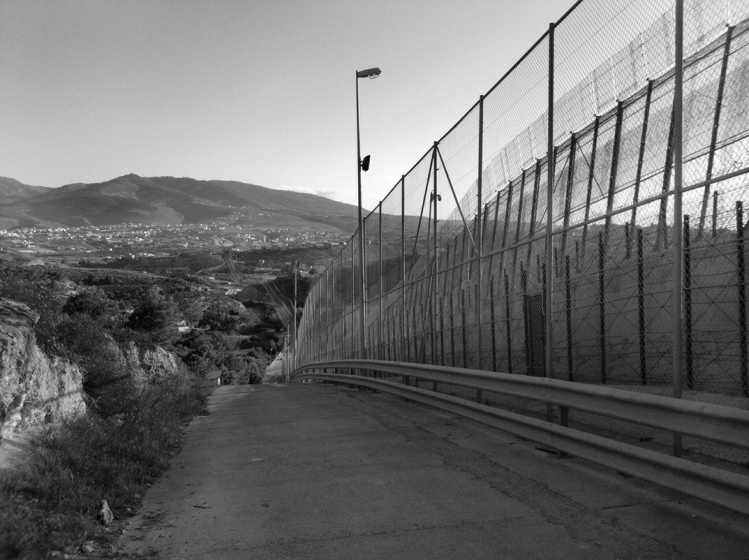 Fotografía: Jordi Call