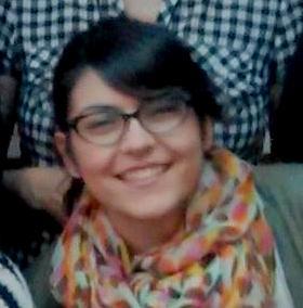 Celia Iniesta