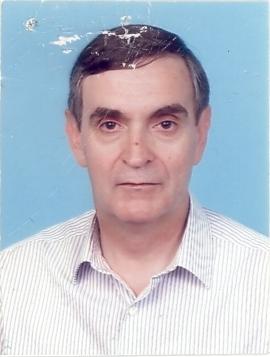 Gabriel diaz - foto