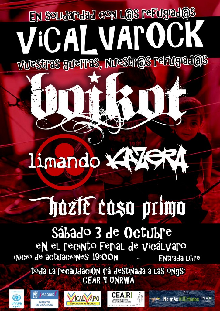 VicalvaRock2015