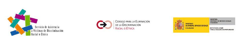 Servicio-de-Asistencia-a-Victimas-de-Discriminacion-Racial-o-Etnica