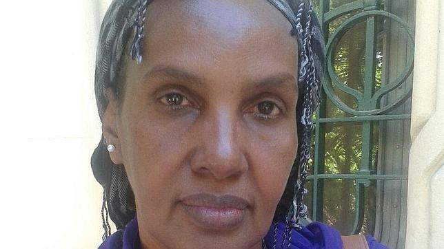 refugiada-somalia--644x362 (1)