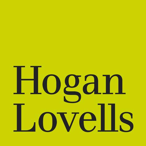Hogan ovells Logo