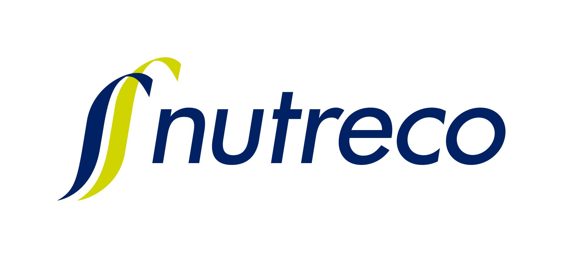 Logo Nutreco