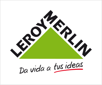 logo LME 2015