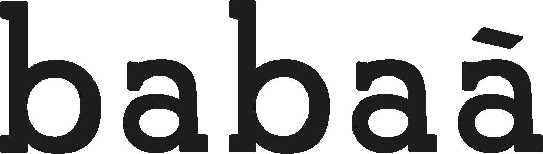 logo babaa