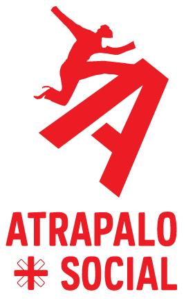 logo_ASocial_gr_rojo