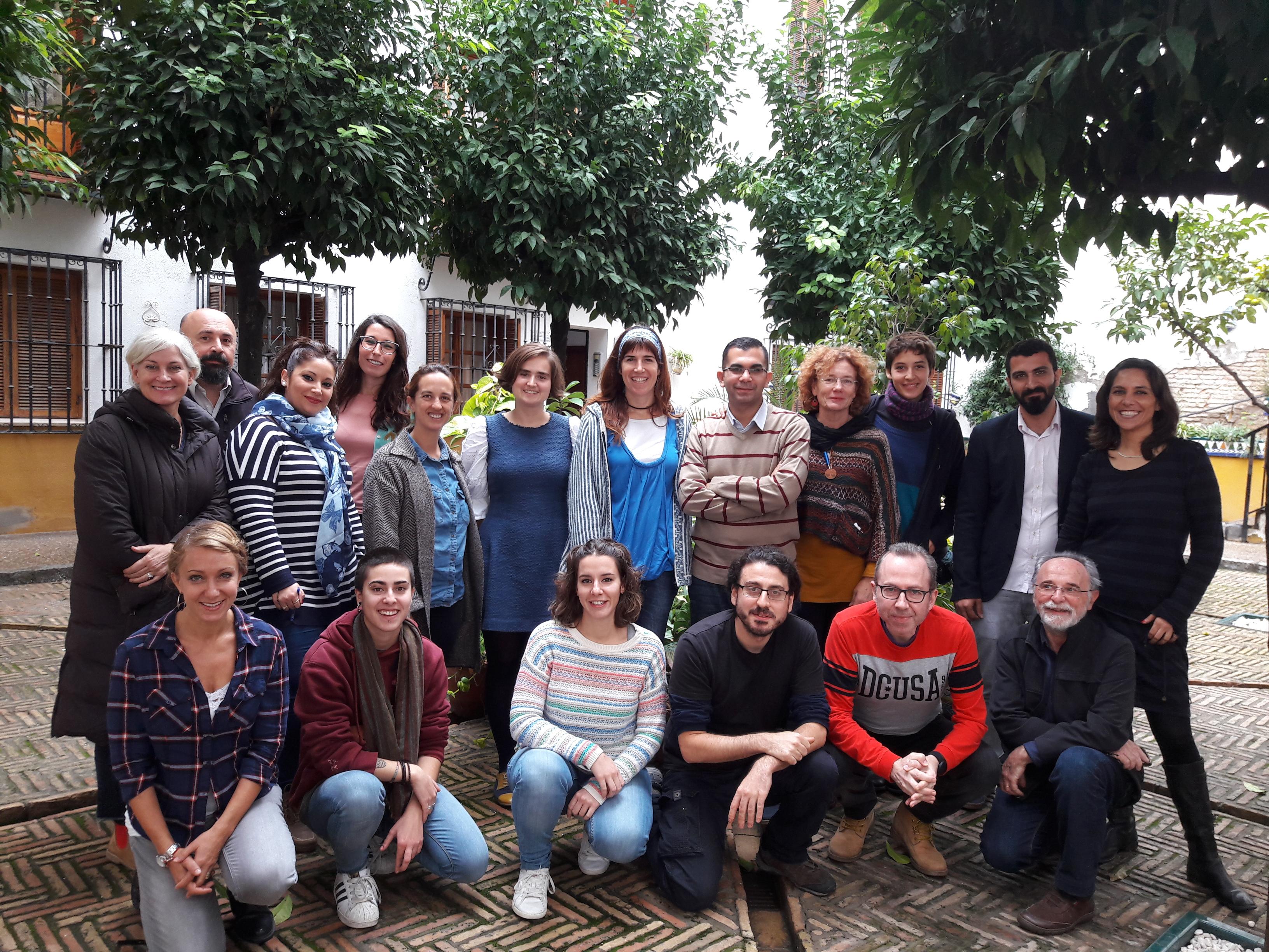 cear-curso-vol-sevilla-nov-2016