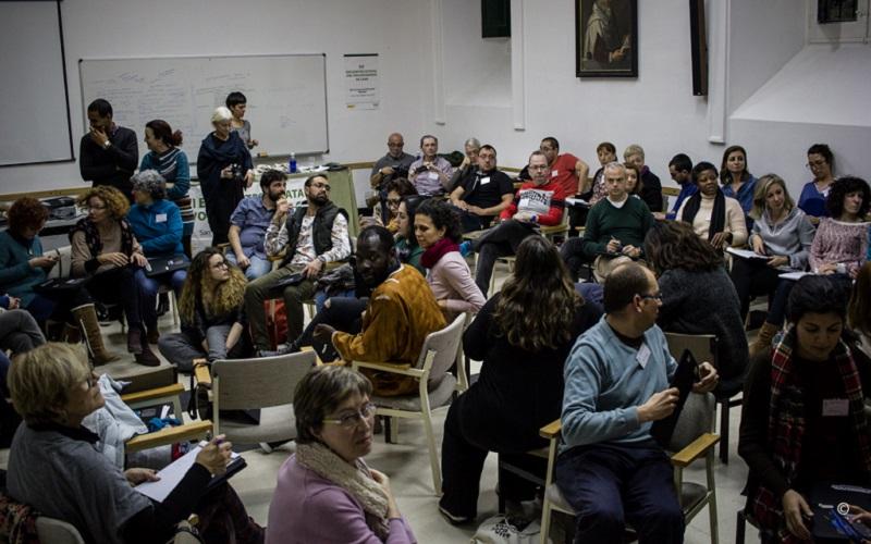 encuentro_voluntariado1