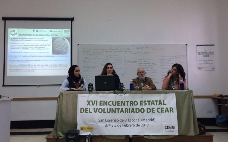 encuentro_voluntariado2