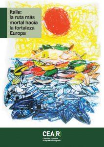 Fortaleza Italia
