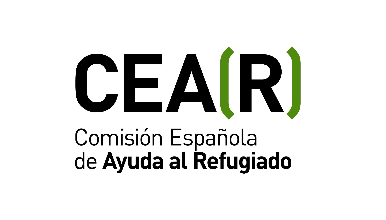 cear | CEAR