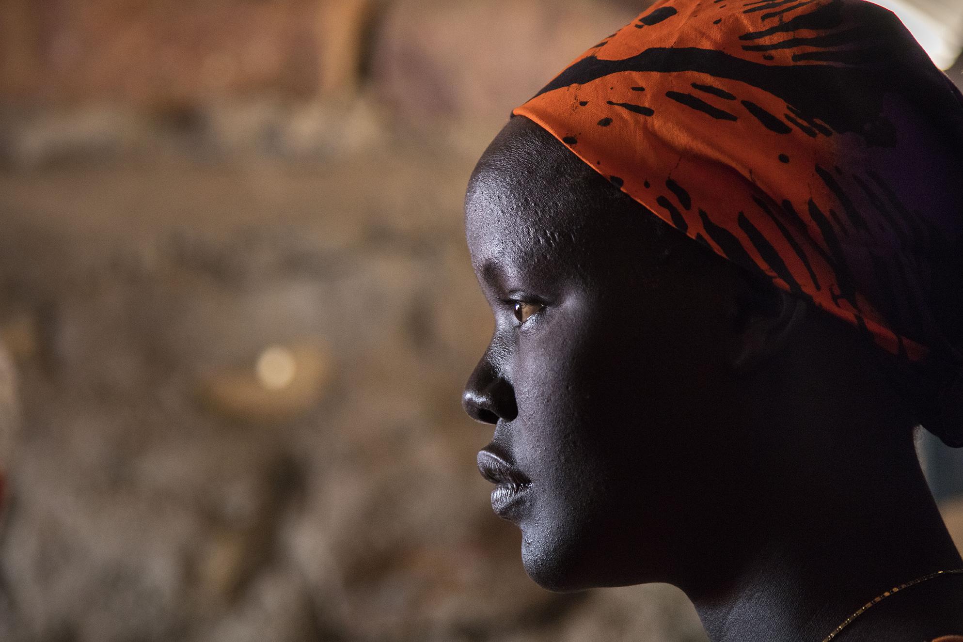 Foto Kenya