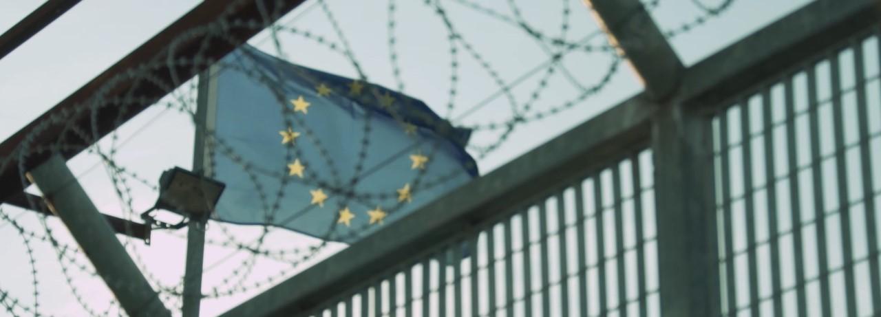 Tres años del acuerdo ilegal UE-Turquía