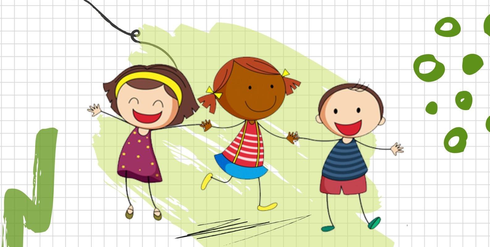 Concurso dibujo infantil Navarra