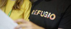 apoyo psicológico solicitantes de asilo