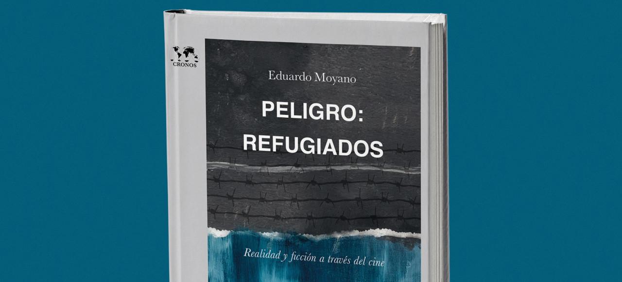Peligro Refugiados